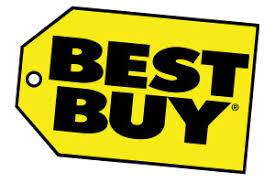 target black friday deals on 1phone 6 apple black friday deals iphone 6 ipad air 2 mini 3 tv macbook