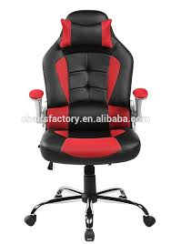 japan gaming chair japan gaming chair suppliers and manufacturers