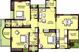 Xs Floor Plan by 28 Xs Floor Plan Xs Siena By Xs Real In Padur Chennai Price