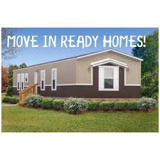 clayton homes of houston tx mobile modular u0026 manufactured homes