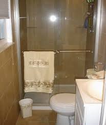 renovating bathroom ideas small bathroom ideas photo gallery luxury cool renovating bathroom