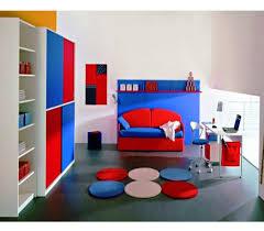 Sofa Bed Anak Murah Executive Home Office Welcome To Gap Creek Idolza