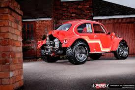 baja car toy story u2013 volkswagen baja superfly autos