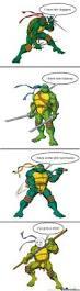 teenage mutant ninja turtles memes collection funny