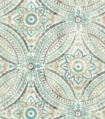 Batik Upholstery Fabric Kelly Ripa Upholstery Fabric 54