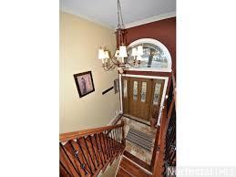 home design jobs atlanta interior design jobs atlanta entry level