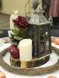 home interior candles fundraiser event planning book hitch studio for your holiday party or