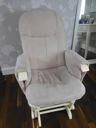 Feeding Chair For Sale Nursing Chair Second Hand Baby Items Buy And Sell In The Uk And