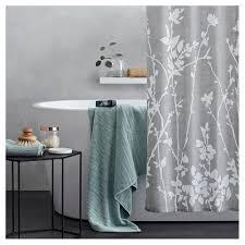 Peacock Bathroom Accessories Bathroom Decor Target