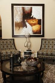 Interior Designers In Houston Tx by Mary Strong