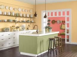 kitchen paint ideas 2015 the best quality home design