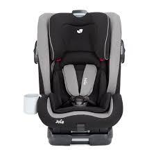 siege auto castle groupe 1 joie bold 1 2 3 car seat slate 1 2 3 9 months 11