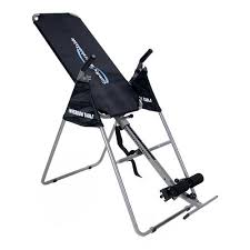 stamina products inversion table stamina gravity inversion therapy table walmart com