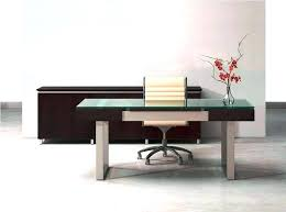Home Office Desks Melbourne Home Office Desks Furniture Atken Me