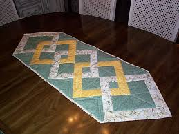Quilted Table Runners by 85 Best Images About Quilted Table Runners On Pinterest Free