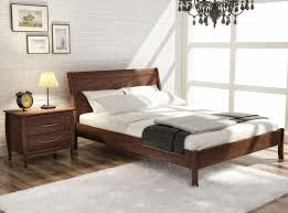 Modern Bedroom Furniture Canada Bedroom Nevada By Huppe Bedroom Sets Bedroom