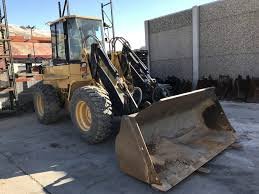 it24f wheel loader dogface heavy equipment sales