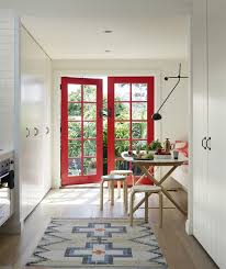 interior home color schemes colour schemes exterior interior scheme ideas paints