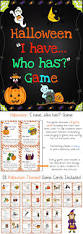 halloween themed birthday party games best 25 kindergarten halloween party ideas on pinterest