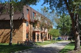 3 Bedroom Houses For Rent In Sioux Falls Sd Bridgewood Estates Apartments For Rent In Sioux Falls Sd