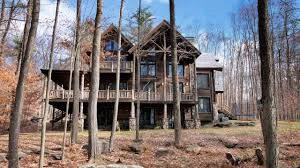 sullivan county real estate real estate in the catskill mountains