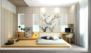 bed design with side table side bedroom tables sportfuel club
