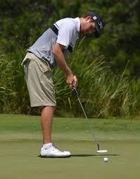 Golf Area Rug by Keur Builds Lead To Six In Carolinas Amateur Golf At Briar U0027s Creek