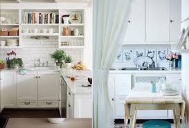 small cottage kitchen ideas cottage kitchen ideas kitchentoday
