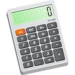 Estimate Moving Costs Distance by Moving Cost Calculator For Moving Estimates Moving Com