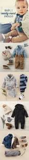 Gucci Clothes For Baby Boy Best 25 Baby Boy Jackets Ideas On Pinterest Baby Boy Fashion