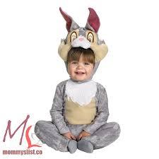 rabbit costume thumper rabbit costume us1