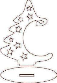 1435 best christmas ornaments u0026 snowflakes images on pinterest