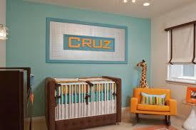Nursery Decorating Nursery Decorating Ideas Hgtv