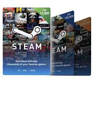 steam powered gift card buy steam wallet card id online with offgamers