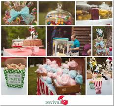 carnival weddings 186 best carnival wedding images on marriage