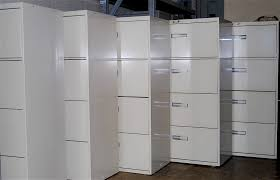 Steelcase Lateral File Cabinets Steelcase 30 4 Drawer Lateral File Cabinets D T Wholesale Office