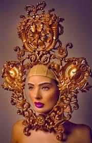 baroque halloween costumes 76 best barok in de mode images on pinterest baroque fashion