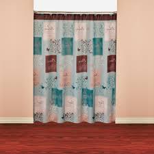 asian themed shower asian themed shower