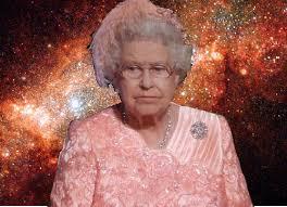 Queen Elizabeth Meme - meme watch unimpressed queen elizabeth wants those darn olympics to