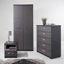 Bedroom Furniture Ready Assembled Consort Ready Assembled Bedroom Furniture U2013 The Furniture Co