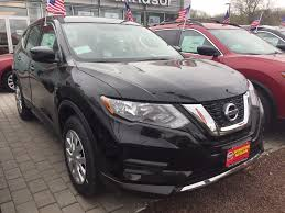 nissan rogue midnight edition interior new rogue for sale in east windsor nj windsor nissan