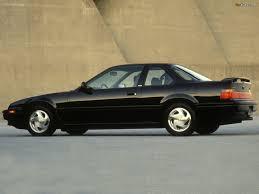 1988 honda prelude partsopen