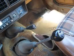 subaru brat interior junkyard find 1979 subaru gl wagon the truth about cars