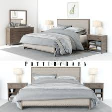 pottery barn toulouse bedroom set accessoires with sets and bed 01