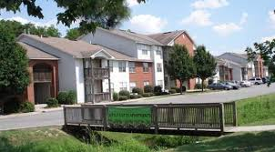one bedroom apartments in statesboro ga little lott s creek apartments rentals statesboro ga apartments com