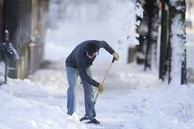 ready or not experts take a look at upcoming winter will there