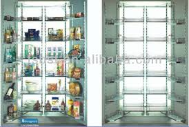 ak94 godrej cupboard kitchen island unfinished kitchen cabinets