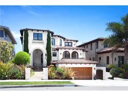 Guelph Luxury Homes by 608 15th St Manhattan Beach Ca 90266 Mls Sb16722345 Redfin