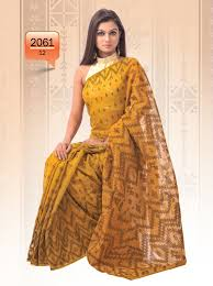 dhakai jamdani saree buy online jamdani saree saree j61 saree online shopping dhakai jamdani