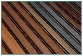 cheap composite decking materials 1